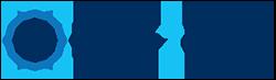 logo_pre_2_pos_header