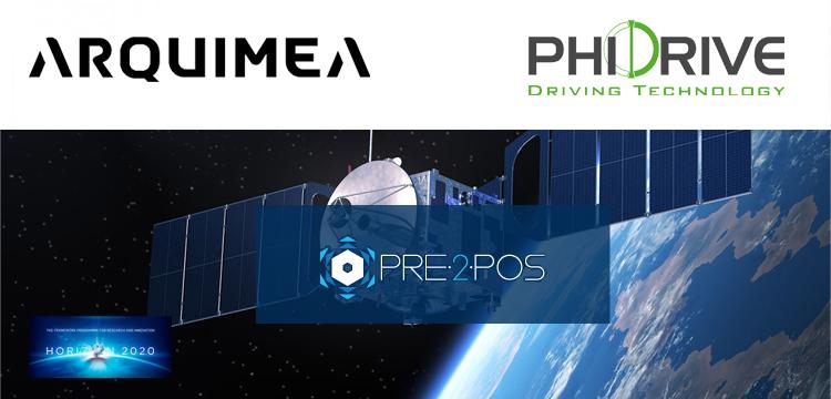 Arquimea_phidrive_pre2pos_H2020