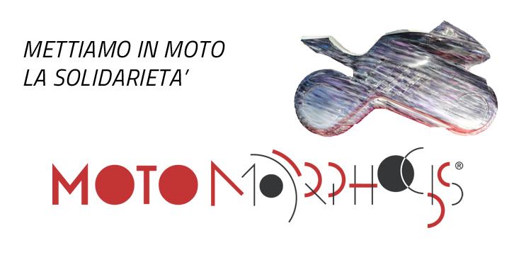 MOTOMORPHOSIS_sicurezza stradale