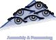 logo_penta_group
