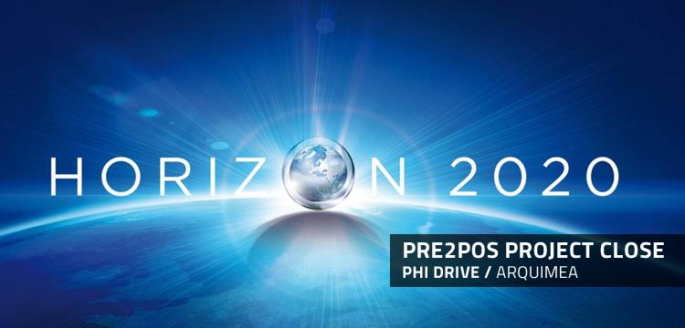 H2020_CLOSE_pre2pos