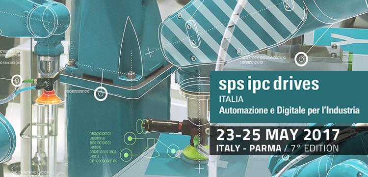 SPS_2017