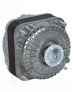 motori-poli-schermati-shaded_pole_motor_fanlab