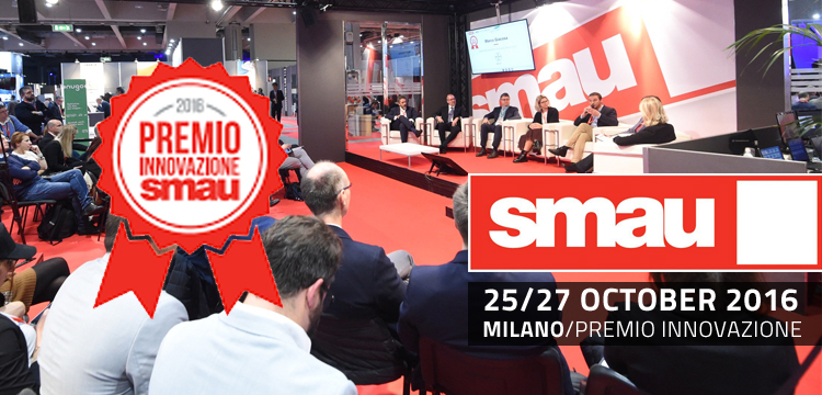 premio_innovazione_smau