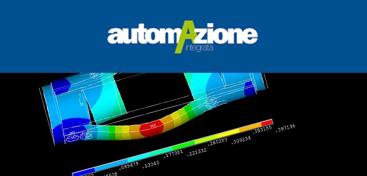 03032019_automazione integrata_Analisi FEM a supporto dell'innovazione