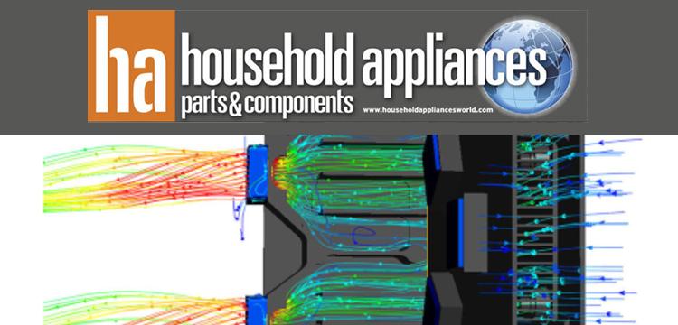 07032018_household appliances_INNOVATION STARTING FROM DESIGN