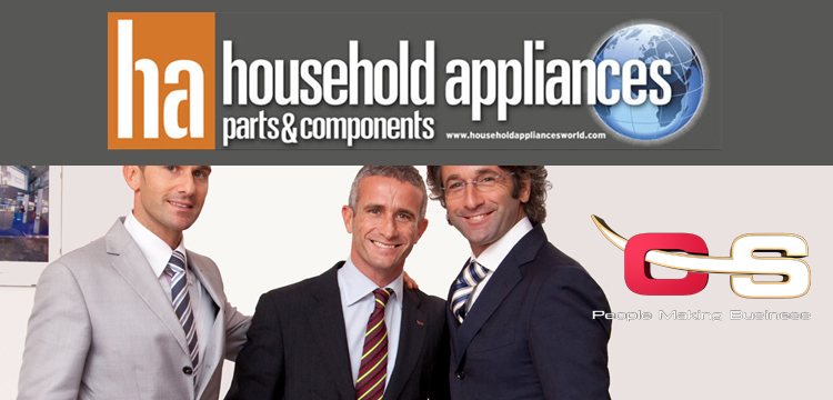 10022016Household Appliances -40anni