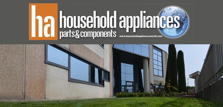 10102017_Household Appliances_fourcompaniesonepartner
