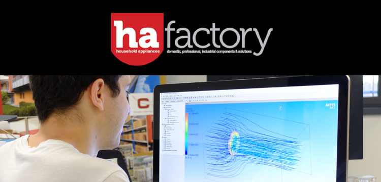 10102019_ha factory_ALL-ROUND SOLUTIONS