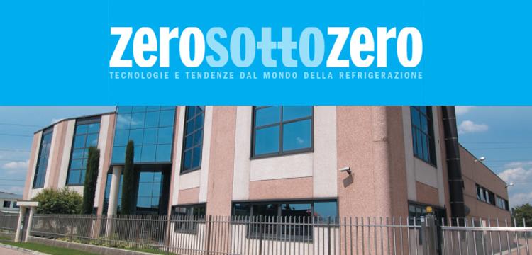 15032018_zerosottozero_L'INNOVAZIONE A PARTIRE DALLA PROGETTAZIONE