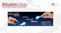 Attuatori_motori_piezo_newscale