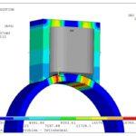 fem_sistemi_elettromagnetici_performance