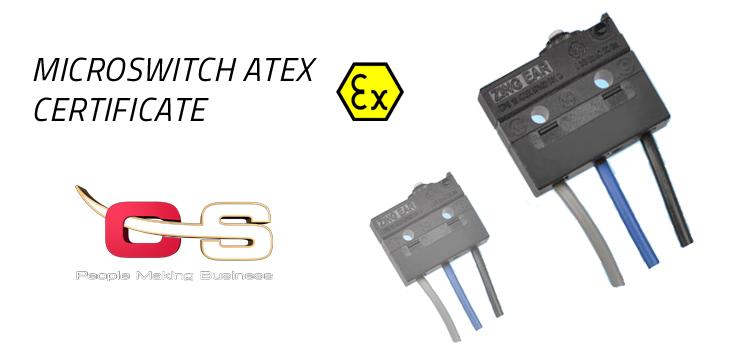 microswitch_atex_comestero