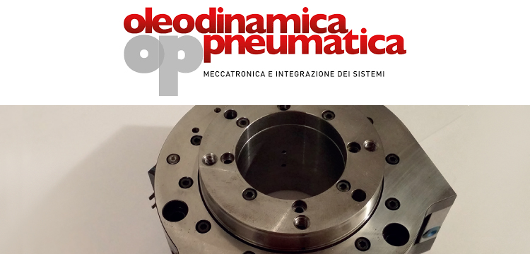 posizionatore-angolare-pneumatico-precisione