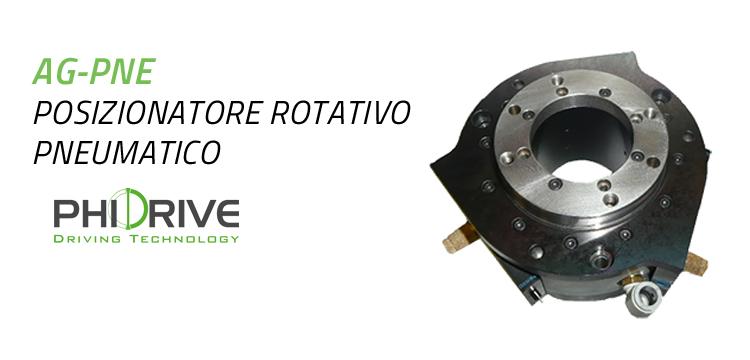 posizionatore_rotativo_pneumatico