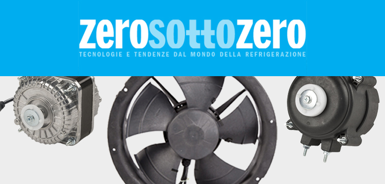 04042020_Motori_elettronici per vetrine refrigerate