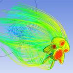 Analisi-CFD-efficienza energetica