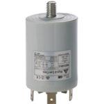 filtri emc emi cilindrico lavatrice elettrodomestici high low comestero