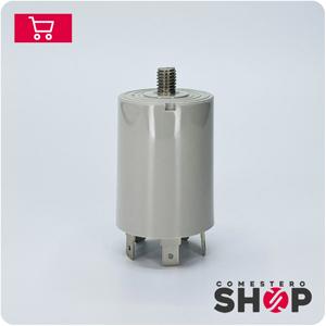 filtro cilindrico lavatrici