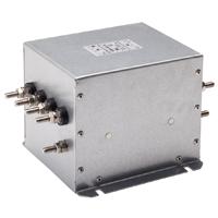 filtro emc emi trifase high low comestero
