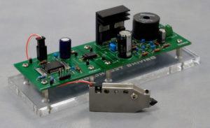 gri-phi micro gripper phi drive
