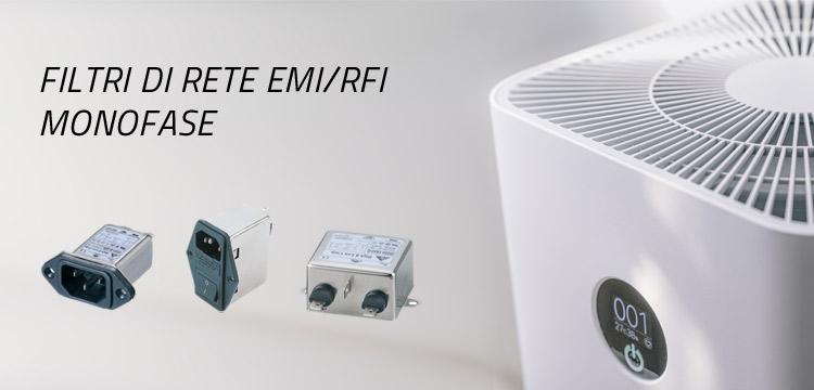 filtri-di-rete-monofase-emi-rfi