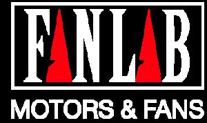fanlab_logo
