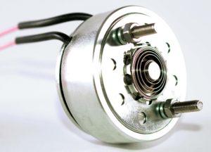 rotary solenoid elettromagneti rotativi