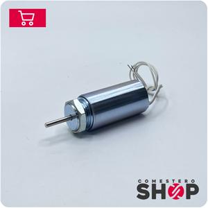 elettromagnete dc comestero shop