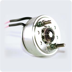 elettromagnete rotativo