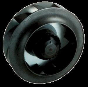 ventilatori centrifughi blower