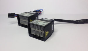 riscaldatore anticondensa ventilatore-heaters