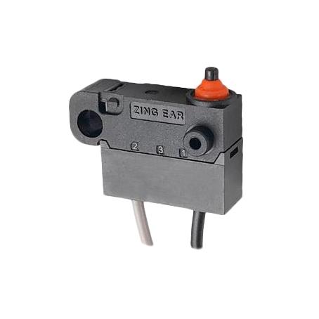 greetech g303 micro switch 3a 12v waterproof