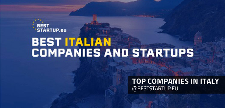 top-companies-italy